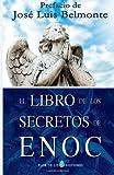 El Libro de Los Secretos de Enoc, Enoc, 1495353818