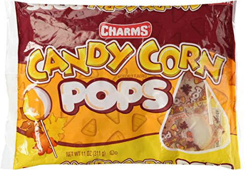 charms-candy-corn-pops-11-oz-bag-pack-of-2