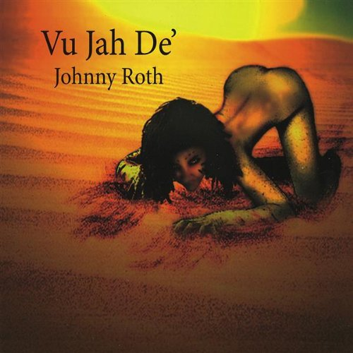 Taki Taki Song Downlode: Funki Taki By Johnny Roth On Amazon Music