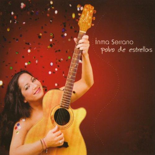 Amazon.com: Esperando un Milagro: Inma Serrano: MP3 Downloads