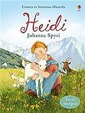 Heidi - Texte intégrale