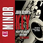 Minor Key | John Harvey