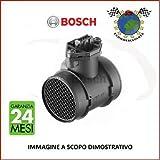 Bosch 0281002531 Air Mass Sensor