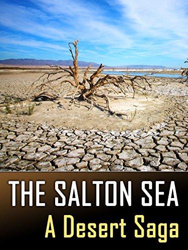 The Salton Sea: A Desert Saga ()