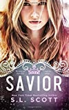 Savior (The Kingwood Duet) (Volume 2)