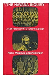 The Havana inquiry