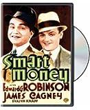 Smart Money [USA] [DVD]