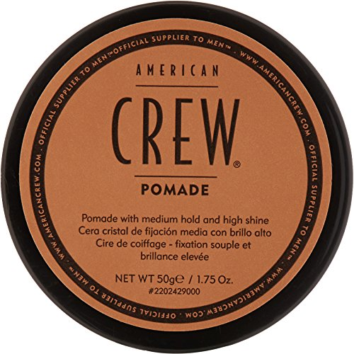 American Crew Pomade 1 75 oz product image