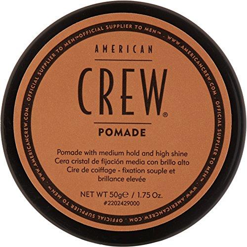 American Crew Pomade  1 75 Oz