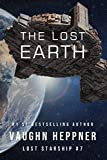 Download The Lost Earth (Lost Starship Series Book 7) in PDF ePUB Free Online
