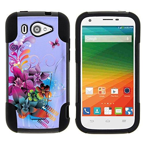 zte imperial 2 phone cases - 1