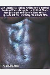 free audio sex stories gay