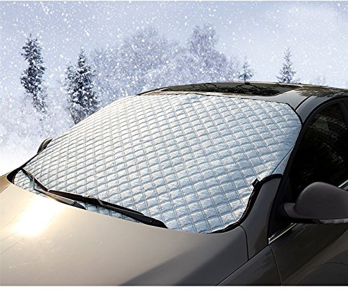Car Windshield Snow Cover 2a1508d1c34