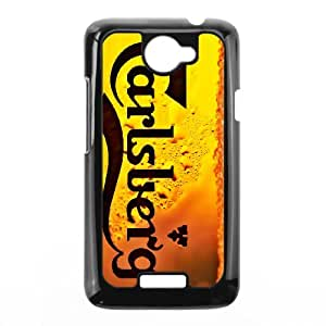 Order Case Carlsberg For HTC One X O1P232193