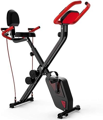 Spinning Ejercicio Aeróbico De Bicicletas, Fitness Bicicleta ...
