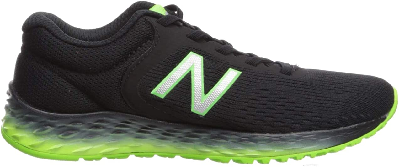 New Balance Kids Fresh Foam Arishi V2 Running Shoe