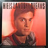 Niels Lan Doky - Dreams - Lp Vinyl Record