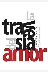 La Travesía del Amor (Spanish Edition) Kindle Edition