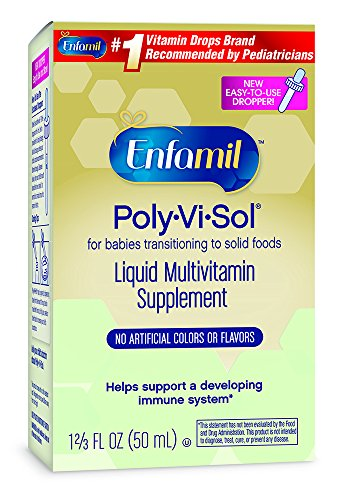 vitamin d sol - 4