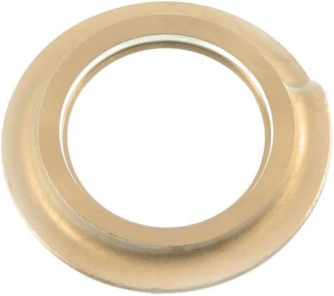 Bilstein 24-023375 Monotube Shock Absorber Rear 46mm