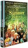 Summer Hours [2008] [DVD]