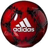Adidas X Planeador II Balón de fútbol
