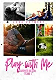 Free eBook - Play With Me