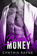 Little secrets become big lies.Jasper Tan dishonored his family by joining the mafia and they shunned him. He can only count on one person, Victoria Hale, a hacker and his best friend. An attraction sizzles between them but office romances ca...