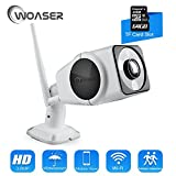 360 degree HD 3.0MP FishEye IP CCTV Camera Full View Outdoor Waterproof 2043X1536 Network Home Security WiFi Camera Panoramic
