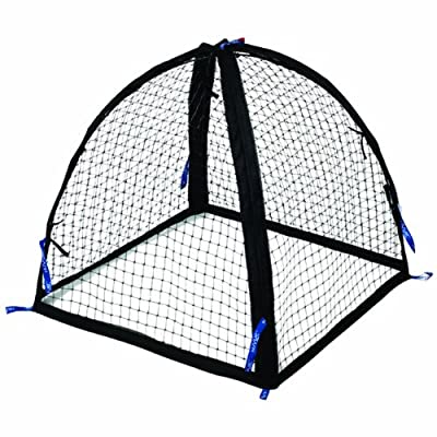 NuVue Products 30100 Pest Guard Cover