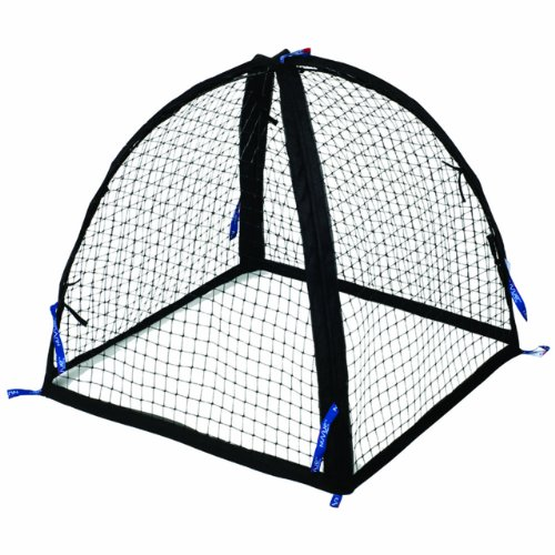 NuVue Products 30100 Pest Guard Cover, Multiple Sizes Available (Net For Plants)