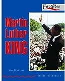 Martin Luther King, Alan C. McLean, 0194233634
