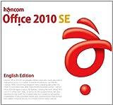 Hancom Office 2010 SE (English Edition) - 3PC/1User [Download]