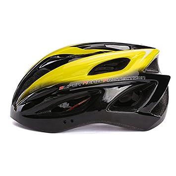 240g peso ultra ligero - casco especializado de la bici, casco de ciclo ajustable del