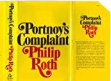 Portnoy's Complaint, Philip Roth, 0394441982