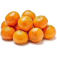 Mandarin Oranges, 3 lb