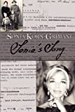 Sonia's Song, Sonia Korn-Grimani, 0984555838