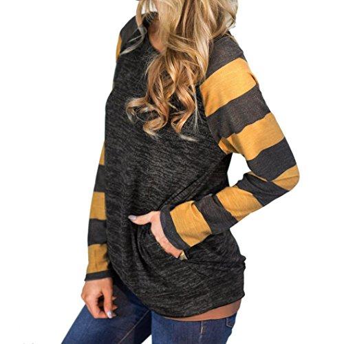 7ab4e4ec88c59 DAY8 chemise femme chic soiree manteau femme grande taille Printemps pull  femme hiver sport blouse femme ...
