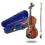 Stentor 1400 1/4 Violin