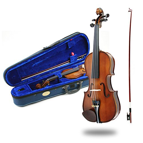 Stentor 1400-1/10 Student Violin Outfit