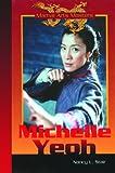 Michelle Yeoh, Nancy Stair, 0823935205