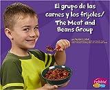 El Grupo de las Carnes y los Frijoles, Mari C. Schuh and Mari Schuh, 073686668X