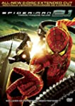 Spider-Man 2.1 (2 Disc Extended Cut)...