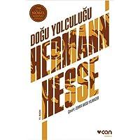 Doğu Yolculuğu: 1946 Nobel Edebiyat Ödülü