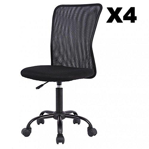 Размер: 4