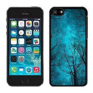 nice diy case pc hard for apple iphone 5c black