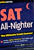 SAT All-Nighter, , 1411405218