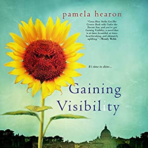 Gaining Visibility Audiobook