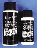 Cinema Secrets Liquid Latex, Flesh, 2 oz