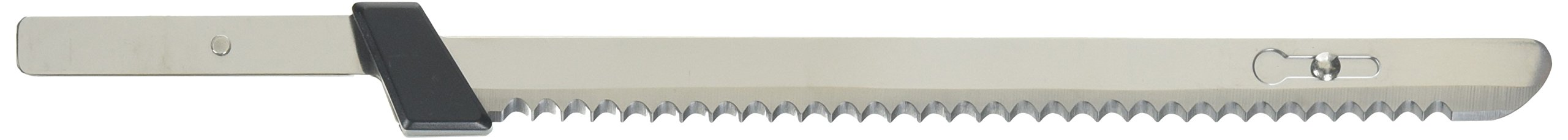 Waring Commercial EK120BB Bread Blade, Silver